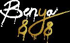Benya808